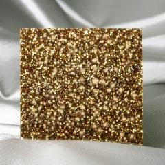 Cinnamon - G162