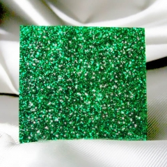 Emerald - G350