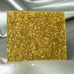 Gold - G100
