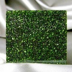 Moss Green - G338