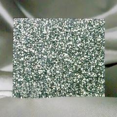 Silver - G150
