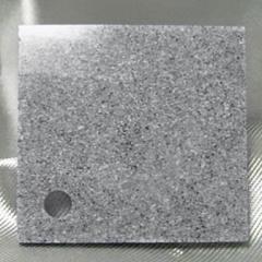 Gray - S309