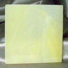 Honey Alabaster - M1225