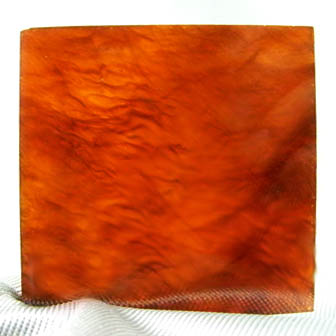 Quot New Mica Quot And Quot Tortoise Shell Quot Galaxy Plastic