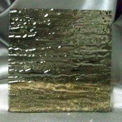 Bronze - R240