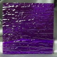 Grape - R2600