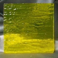 Lemon - R2208
