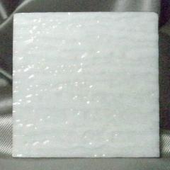 White - R7328