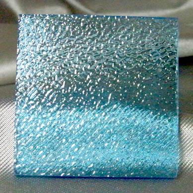Stipples Galaxy Plastic