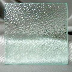 green-glass-P30.JPG