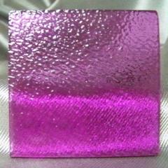 lavendar-p30.jpg