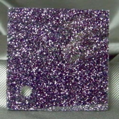 lavendar-g226