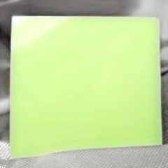 Green Glo - C2330