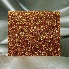 Copper - G250