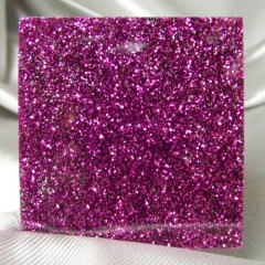 Pink - G245