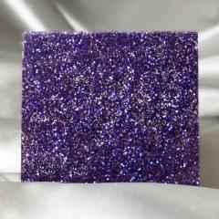 Purple - G220