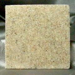 Sand - S302