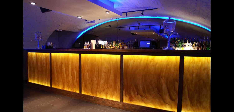 barfront