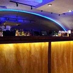 barfront2