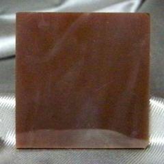 Brown - M5000