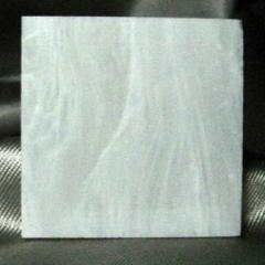 White Alabaster - M1250