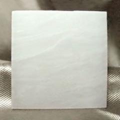 White Onyx - M1175