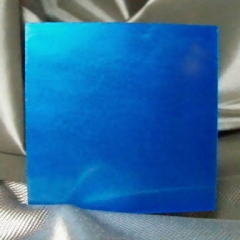 Royal Blue-P5400