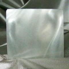 Silver-p7200