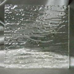 Clear - R1000