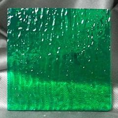 Green - R2092