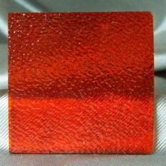 amber - p30.JPG