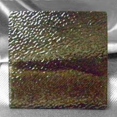 bronze-p30.JPG