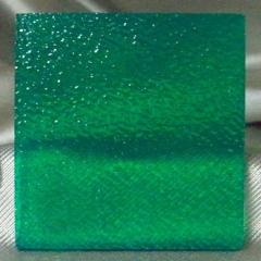 green-p30.JPG