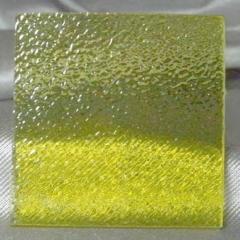 lemon-P30.JPG
