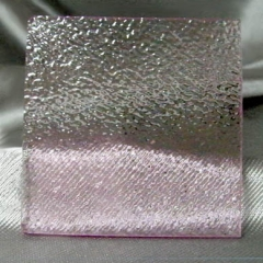 lilac-p30.JPG